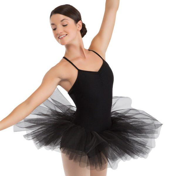 Revolution Platter Tutu Dress