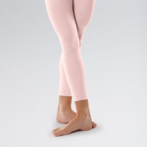 Revolution Spandex Color-Flow™ Footless Tights