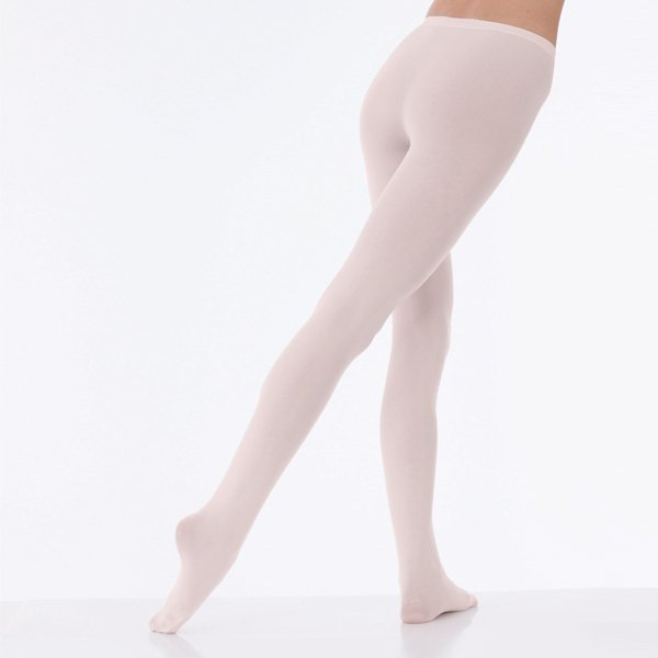 Silky Ultimate Footed Ballet Tights