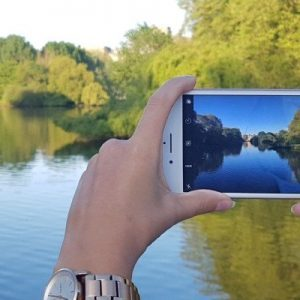 Smartphone Photography Course In London