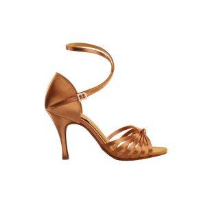 Supadance High Performance Shoe