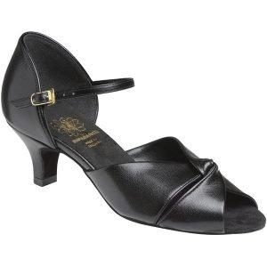 Supadance Latin Coag Sandal