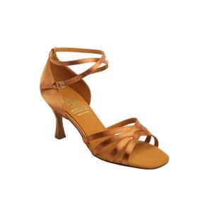 Supadance Latin Sandal