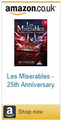 Les Miserables Stage Show