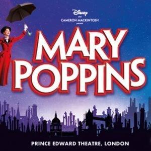Mary Poppins 2020