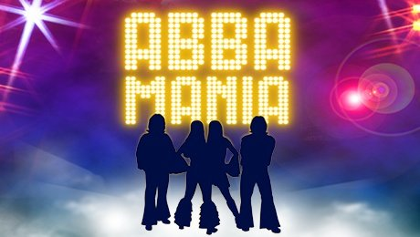 ABBA Mania at Opera House Manchester