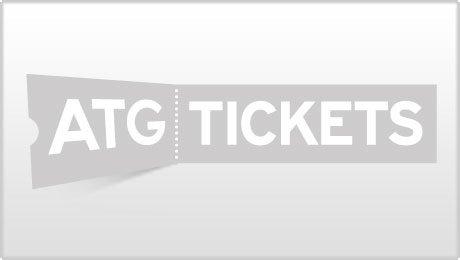 Dance Overture 2020 at New Wimbledon Theatre