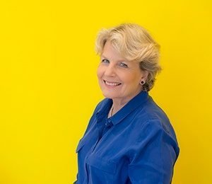 Sandi Toksvig Live! The National Trevor Tour at Bristol Hippodrome Theatre