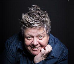 Susie McCabe: Born Believer at King's Theatre Glasgow