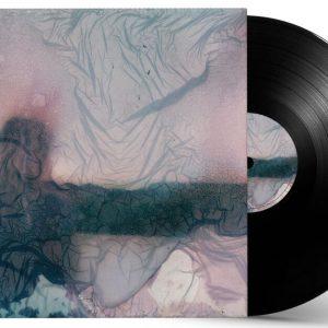 (0) Skamham LP multicolor