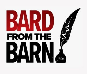 Bard From The Barn