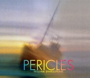 RSC - Pericles - Encore Screening at Second Space