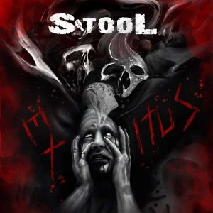 S-Tool Exitus CD multicolor