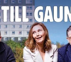 Still Gaun at King's Theatre Glasgow