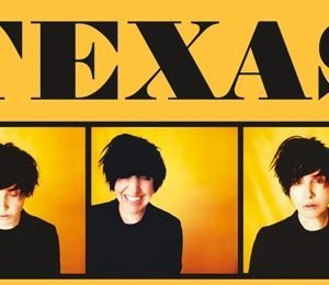 Texas at New Theatre Oxford