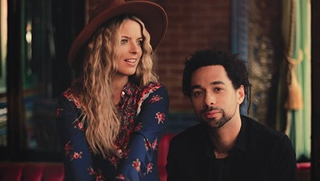 The Shires at Leas Cliff Hall