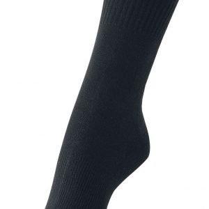 Urban Classics Sport Socks 3-Pack Socks black