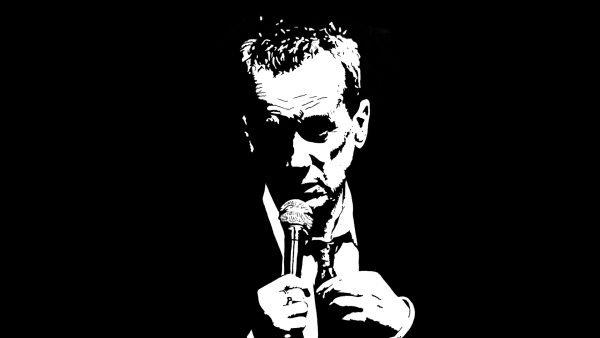Frank Skinner: Showbiz at The Alexandra, Birmingham