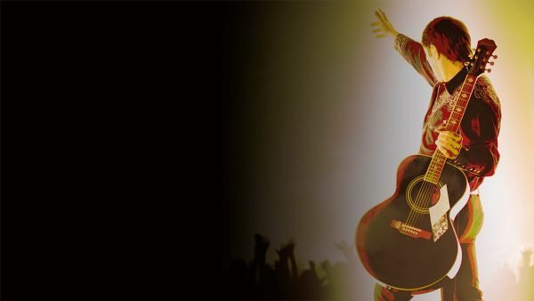 Hello Again... A Tribute to Neil Diamond at Princess Theatre, Torquay