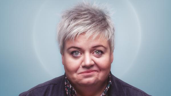 Susie McCabe: Born Believer at King's Theatre, Glasgow