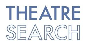 Spun Glass Theatre releases Theatre Search