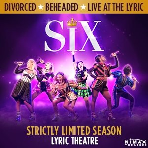 Six Musical