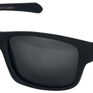 Biker Sunglasses black