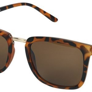 Classic Brown Sunglasses brown