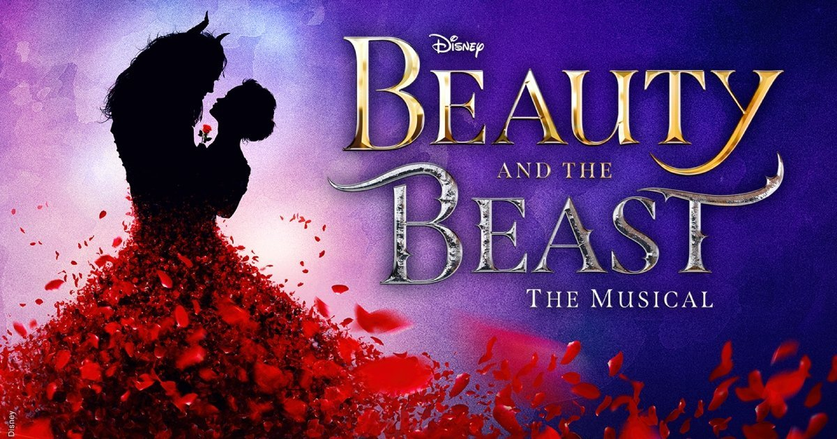 Watch Beauty And The Beast 2021 Online