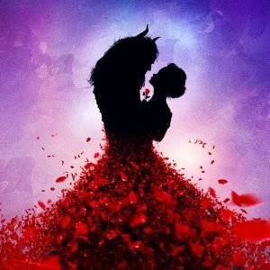 Disney's Beauty and the Beast at Bristol Hippodrome Theatre