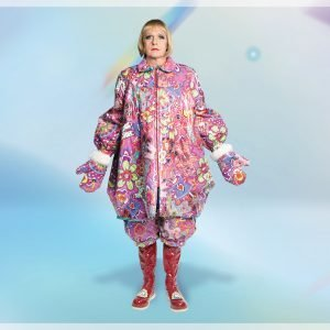 Grayson Perry: A Show for Normal People at Theatre Royal Glasgow