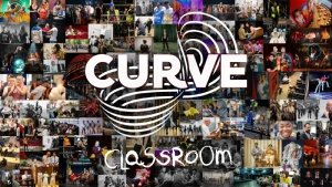Curve Classroom