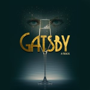 Gatsby the Musical