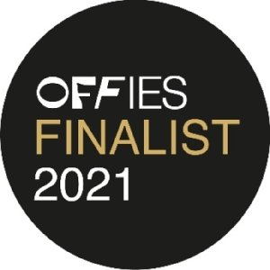 offies2021