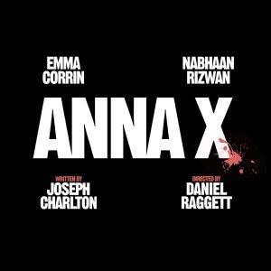 Anna-X