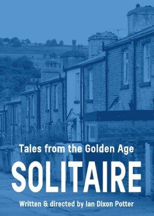 Golden Age Theatre Company - Solitaire