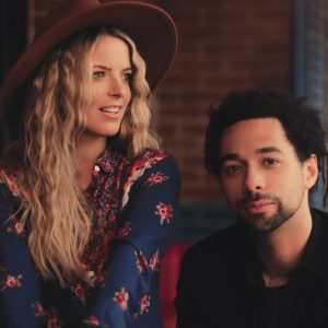 The Shires at Princess Theatre, Torquay