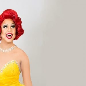 La Voix at Theatre Royal Brighton