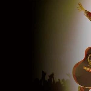 Hello Again... A Tribute to Neil Diamond at New Victoria Theatre, Woking