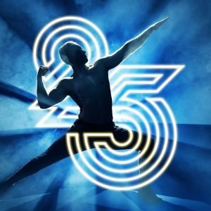 25 Years of Lord Of The Dance at Palace Theatre Manchester