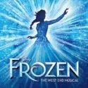 Frozen London Musical