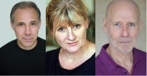 Casting announced for Invisible Me