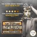 Leopoldstadt Wyndham's Theatre, London