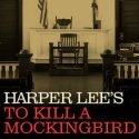 To Kill A Mockingbird Gielgud Theatre, London
