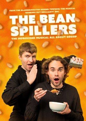 The Bean Spillers