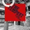 The Tempest - Globe 2021 Shakespeare's Globe Theatre, London