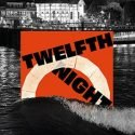 Twelfth Night - Globe 2021 Shakespeare's Globe Theatre, London