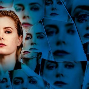 The Glass Menagerie at Duke of York's Theatre