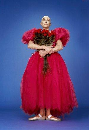 Linda Marlowe - No Fear!